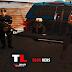 [EXCLUSIVO] - Polícia prende suspeito de tráfico Na Zona Norte do Rio De Janeiro.