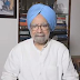 GST and demonetization are responsible for this economic condition of country: Dr Manmohan Singh