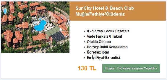 http://www.otelz.com/otel/suncity-hotel-beach-club?to=924&cid=28