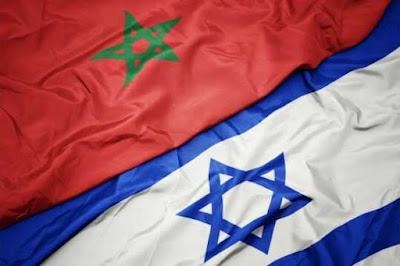 بسبب مكانة المغرب المتميزة شركة إسرائيلية كبرى تستثمر في الافوكا