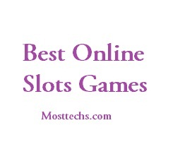 best online slots,best online slots game,best slot games for android,mobile casino,best online slots games,Popular Social Mobile Casino Games.Is my mobile compatible with social mobile casino games.Is it legal to play in mobile casino games.Another Popular Slots Games