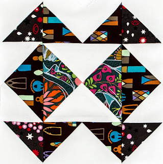 http://www.fatquartershop.com/sew-sampler-quilting-subscription-box
