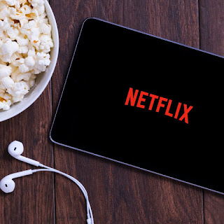 Netflix Free Two Days Streaming