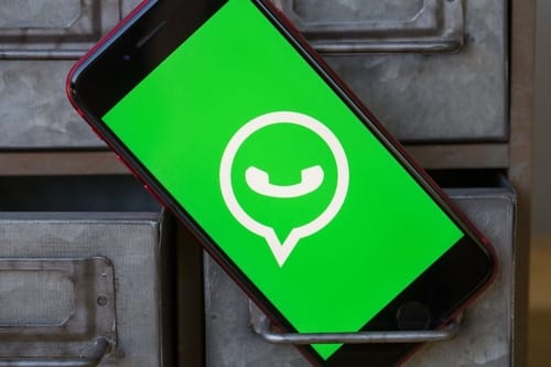 You can increase productivity by using WhatsApp hidden functions