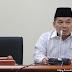 Fraksi PKS : Terorisme Biadab!