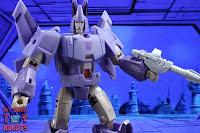 Transformers Kingdom Cyclonus 33