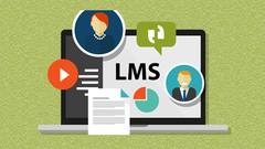 Build Online Learning Management System Using PHP Framework