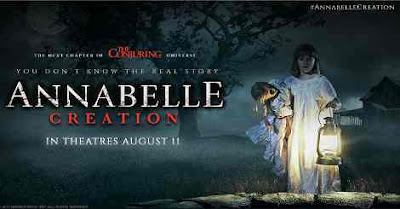 Annabelle Creation (2017) In Hindi Dubbed Full HD Movie Download   Filmywap   Filmywap Tube 3
