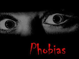 Anxiety Disorders:Phobias
