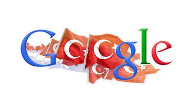 مع حظر خدمات جوجل على تركيا فقد كنا نناقش في الأول هواوي لكن الان  جوجل تعلن عن تعليق خدماتها للهواتف الذكية الجديدة في تركيا ما لم تقرر البلاد التراجع عن قرارها بتغريم الشركة 16 مليون دولار بسبب مخالفتها قانون المنافسة حسب ما ذكر.