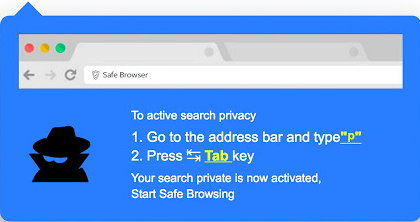 safe-browser-extension