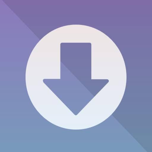 3- تطبيق Instantview