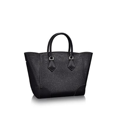 Louis Vuitton Phenix Louis-vuitton-phenix-mm-epi-leather-handbags--M50590