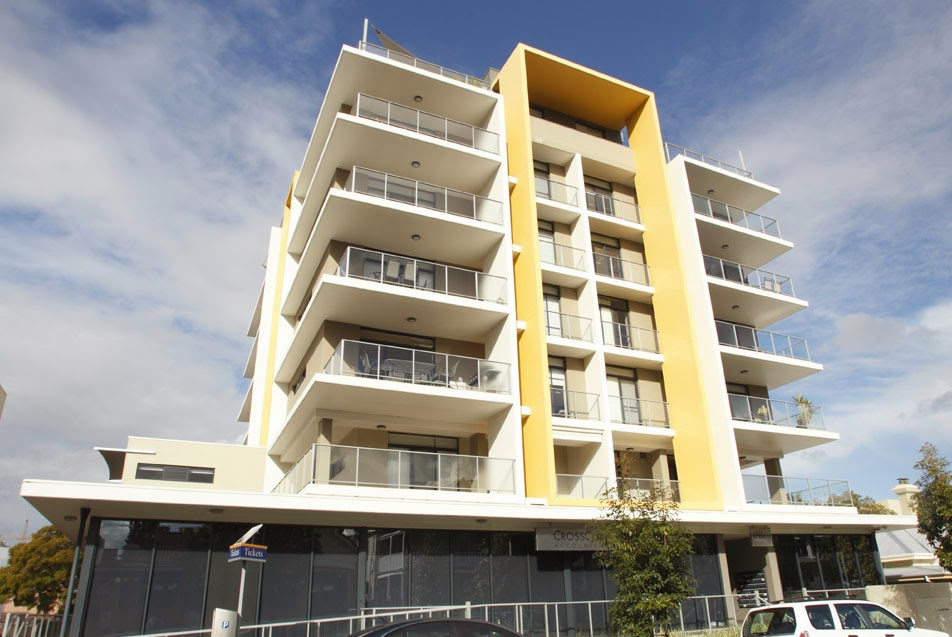 How to find temporary housing in Perth ~ The expat chapter