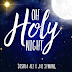 AUDIO | Joshua Ali X Jai Symone - Oh Holy Night | Mp3 Download