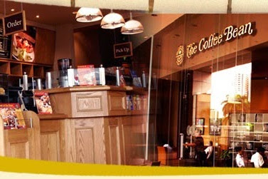 Lowongan Kerja Pekanbaru : The Coffee Bean & Tea Leaf Transmart Soekarno Hatta Maret 2017