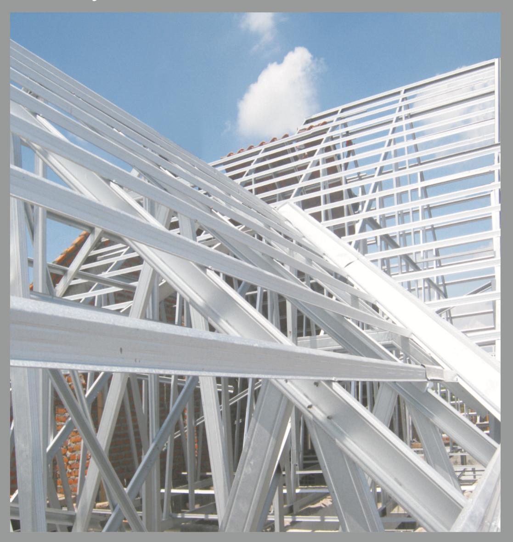 harga baja ringan per meter terbaru rangka atap avr truss 2018 ...