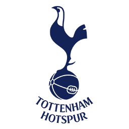 Logo Dream League Soccer Tottenham Hotspur