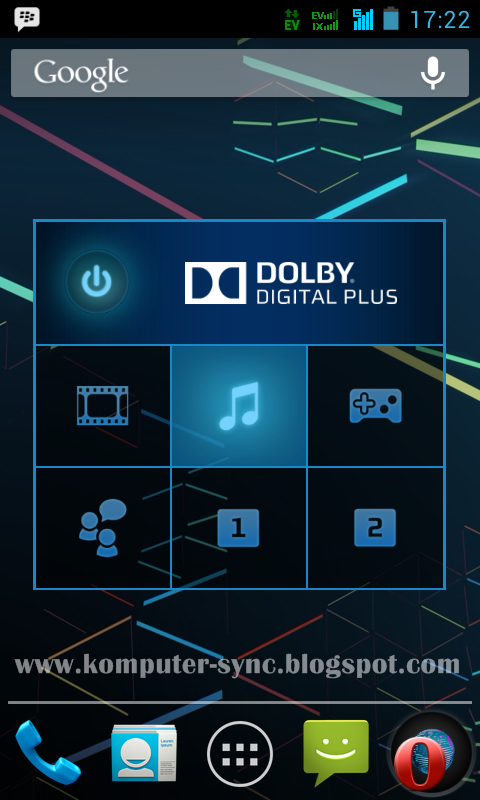 Dolby Digital Plus Software Free Download For Pc
