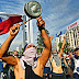 Entre disturbios y denuncias continúan las protestas en Chile