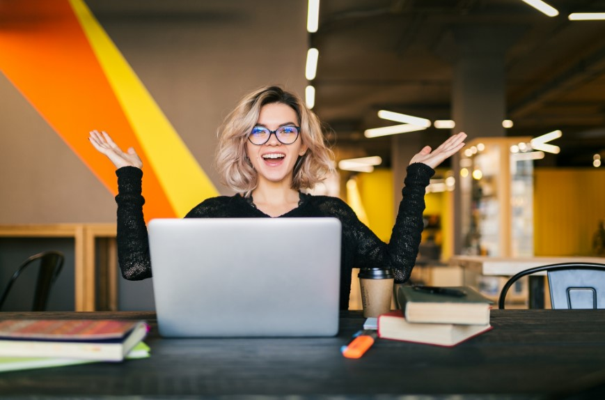 Tantangan Produktivitas untuk Penuhi Kreativitas di Masa New Normal