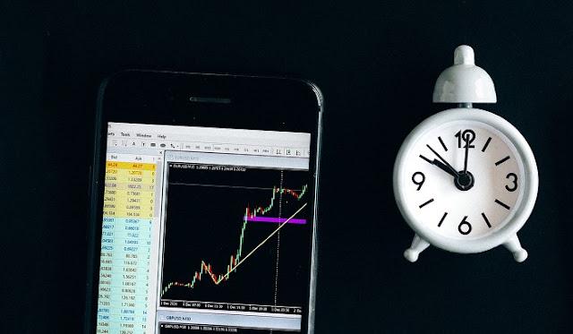 أوقات التداول في سوق العملات وأفضل ساعات التداول