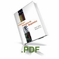 download-lehninger-libro-gratuito-book-pdf-free-veterinaria-farmacia-bioquimica-baixar-completo
