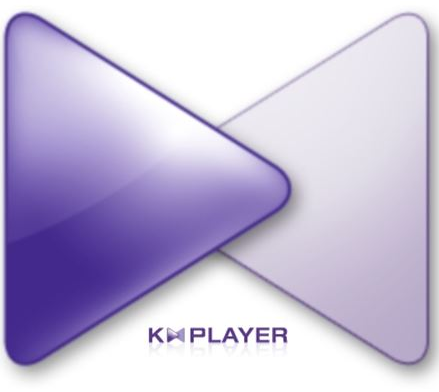 KMPlayer 3.9.1.133 2015 Free Download