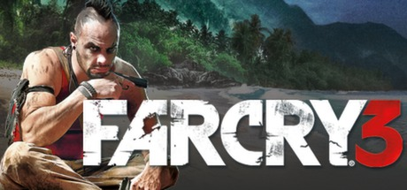 D3dx9_43.dll Is Missing Far Cry 3 | Download And Fix Missing Dll files