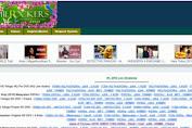TamilRockers 2020: Tamilrockers Download Latest Tamil HD Movies Illegally, Tamilrockers.com Online Movies Website