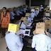 بعد نجاحها فى الهند مطالبة بعض رواد موقع التواصل بتطبيق التجربة الهندية لمنع الغش فى الإمتحانات