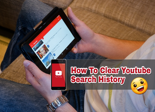 YouTube History Kaise Delete Kare Full Guide In Hindi
