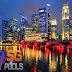 Berbagi Info Bocoran Jitu Togel Singapura45 Toto 9 Mei 2016