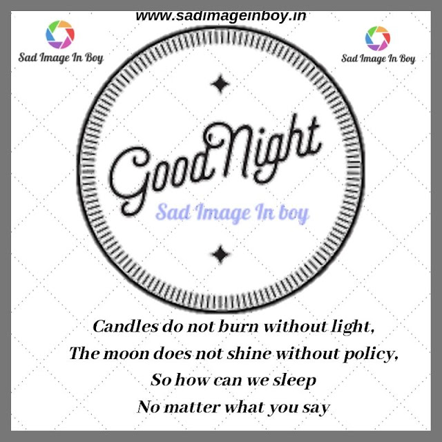 good night images with quotes | sweet dreams my love good night blessings