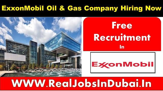 ExxonMobil Company Jobs | Exxonmobil Careers|