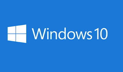 Windows 10 Home Edition ISO Image Download For Free