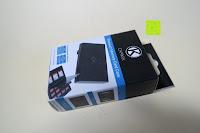 Verpackung: Premium Schützendes Gehäuse für Aluminium Speicherkarte Tragetasche mit anpassbarem Innerem von CamKix - Organisieren und schützen Sie Ihre SD-Karten, Micro SD-Karten, Memory Stick und Compact Flash (CF) Speicherkarten (Kompatibel mit allen Speicherkarten Marken wie Sandisk, Transcent, Kingston, Sony, Lexar usw.) enthält den Speicherkarten Gehäusehalter / 4 Benutzerdefinierte EVA Einsätze / Klebesticker - Ideal für Reisen oder Aufbewahrung zuhause