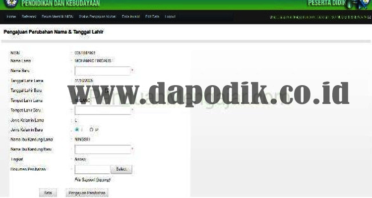 https://www.dapodik.co.id/2018/11/siapa-yang-bertanggug-jawab-untuk.html