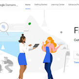 The Advantage of Buying a Google Domain