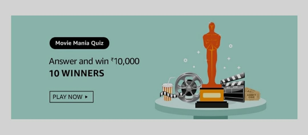 Along with Dilip Kumar, who holds the record for most Best Actor awards at the Filmfare Awards?