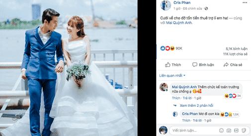 Cái kết ngược của 2 cặp đôi vàng trong làng game Việt