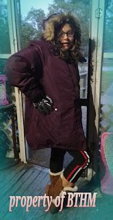 mtn warehouse coat 2