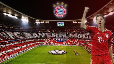 typy Bundesliga