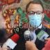 Intendente (s) Jorge Guzmán invitó a organizaciones a postular en los Fondos Sociales Presidente de la República
