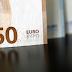 Οφειλές προς δήμους : Πότε και σε πόσες δόσεις γίνεται η ρύθμιση χρεών