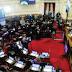 El Senado aprobó el marco legal para el cannabis medicinal: