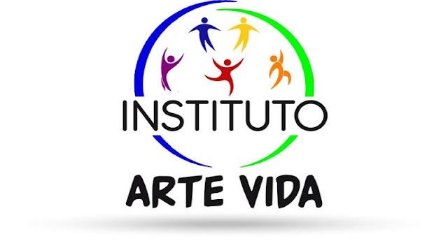 Instituto Arte Vida Muriti pede apoio de doações de produtos de limpeza