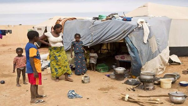 ONU alerta sobre emergencia humanitaria sin precedentes en región del Sahel