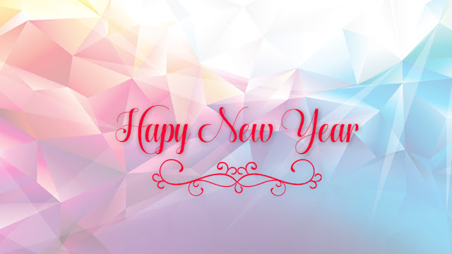 Happy New Year 2017 Wishes Status For Facebook
