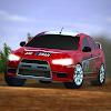 Rush Rally 2 Mod (Unlocked) APK v.1.115